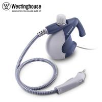 西屋(Westinghouse)蒸汽清洁机 家用手持式 多功能高温高压去污油烟 清洗器 WH-C103A