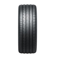 德国马牌轮胎 UltraContact UC6 SUV 235/50R19 99V FR Continental