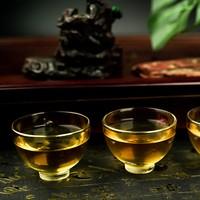 君享 凤凰单枞 乌龙茶 100g