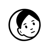 也太好看了吧——New Balance x NORITAKE联名款 元气小人来袭!