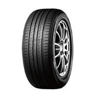 Yokohama 优科豪马 AE50 215/55R17 94W 汽车轮胎