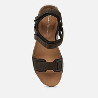 Clarks Tri Cove 三瓣式男款凉鞋