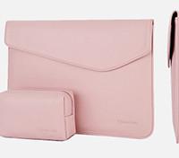 鑫嘉达 时尚笔记本电脑内胆包 12寸