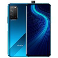 HONOR 荣耀 X10 5G智能手机 6GB+128GB