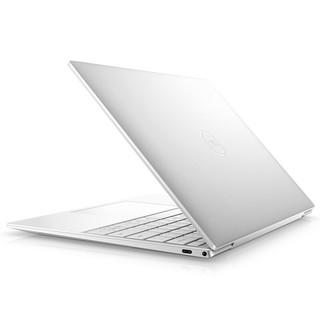 DELL 戴尔 XPS 13-9300 13.4英寸 轻薄本