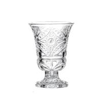 法兰晶 白酒杯套装 6只装