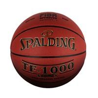 1日0点、61预告 : SPALDING 斯伯丁 TF-1000 LEGACY 74-450Y 篮球
