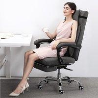 1日0点、61预告:1号SIHOO 西昊 M62 人体工学电脑椅