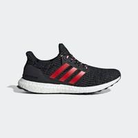 adidas 阿迪达斯 Ultra Boost 4.0 中性跑步鞋