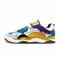 Vans 范斯 经典系列 62024120460 男女款运动鞋