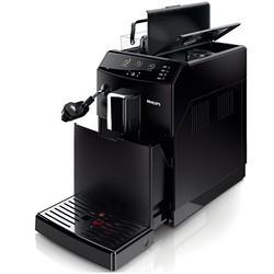 PHILIPS 飞利浦 HD8824/07 全自动意式咖啡机