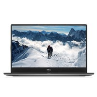 XPS15 8代 Dell/戴尔 XPS15 9560 9570 XPS13-9360