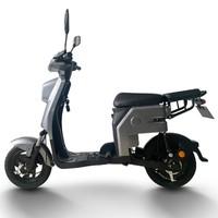 ieduo 一多 3C新国标 TDT20302Z 电动自行车B1