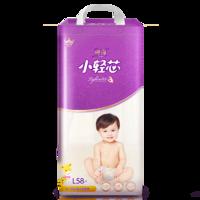 Anerle 安儿乐 小轻芯系列 通用纸尿裤 L58 *3件