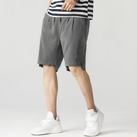 密森缇 夏季男士五分短裤 M~3XL码