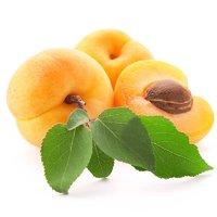 御果风情 新鲜大黄杏 5斤