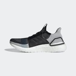 adidas 阿迪达斯 UltraBOOST 19 男子跑步鞋