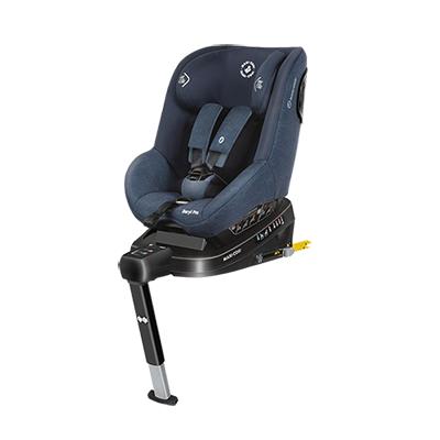 MAXI-COSI 迈可适 Beryl Pro 儿童安全座椅