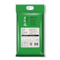 天缘道 油粘米 岭南大米 南方米 长粒米 籼米 10kg