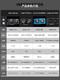 蓝宝石RX580/RX590 8G超白金/白金/2048SP电脑游戏独立显卡8G显卡 789元