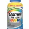CENTRUM 善存 银片50+男士中老年复合维生素275粒