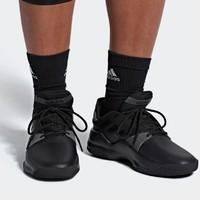adidas DBH99 STREETFLOW 男士篮球运动鞋