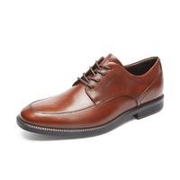 ROCKPORT 乐步 V80651 男士商务休闲鞋 *2件