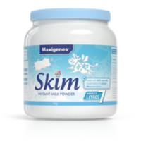 Maxigenes 美可卓蓝胖子 脱脂奶粉 1kg