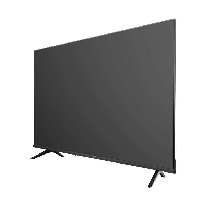 Hisense 海信 32V1F-R 32英寸 高清液晶平板电视 黑色
