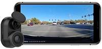 Garmin Dash Cam Mini 1080p 微型行车记录仪