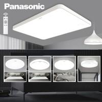 Panasonic 松下 白玉系列 三室两厅套餐