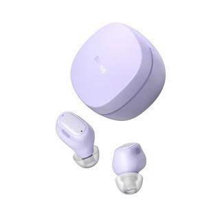 BASEUS 倍思 Encok WM01 TWS真无线蓝牙耳机