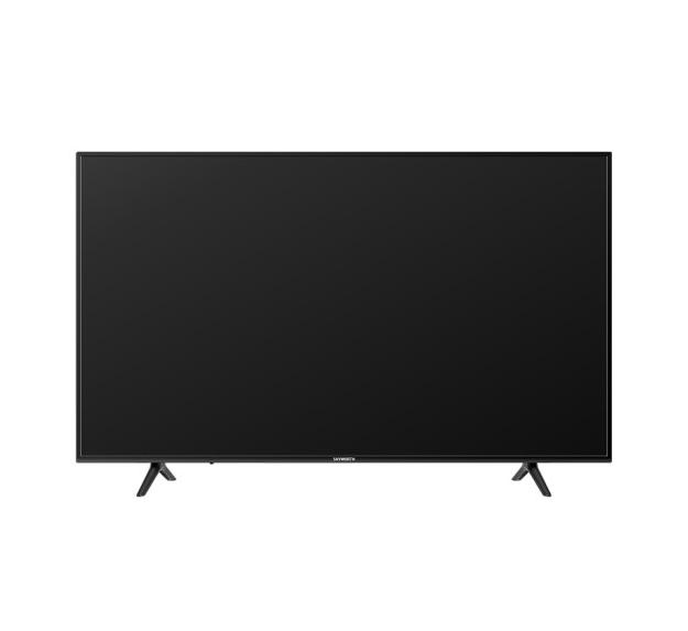 SKYWORTH 创维 P2系列 P2 65 65英寸 4K超高清智能液晶电视