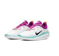 耐克 NIKE ACMI AO0834 女子运动鞋