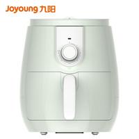 Joyoung 九阳 KL35-X71 空气炸锅 3.5L