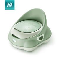 KUB 可优比 儿童分体式坐便器 *4件