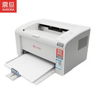 AURORA 震旦 AD209PW 黑白激光打印机 +凑单品