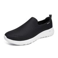 Skechers 斯凯奇 GO WALK MAX 54600 男士健步鞋 *2件