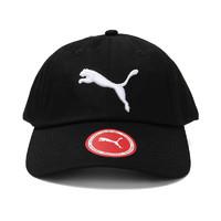 PUMA 彪马 ESS Cap 5291901 男女款运动帽
