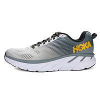 HOKA ONE ONE Clifton6 男子跑鞋