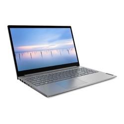 Lenovo 联想 威6 2020 15.6英寸 笔记本电脑(i5-1035G1、8G、512G、Radeon 620)