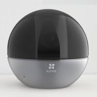 萤石C6WI智能家居摄像机