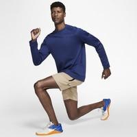 Nike Therma 男子訓練上衣