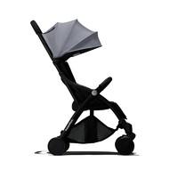 汉弥尔敦 重力折叠婴儿推车S1