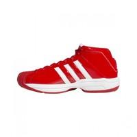 adidas EF9820 Pro Model 2G 男士篮球鞋