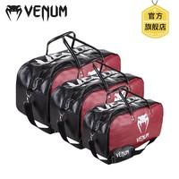VENUM 毒液 0272 中性款大容量旅行包