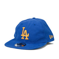 银联专享:NEW ERA Dry Switch New York Yankees 棒球帽