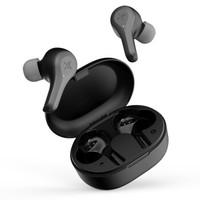 百亿补贴:声迈 X5 真无线蓝牙耳机