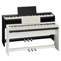 Roland罗兰电钢琴FP-30 88键重锤