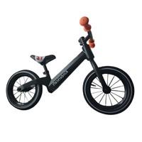 KinderKraft 儿童平衡车 基础款 12寸
